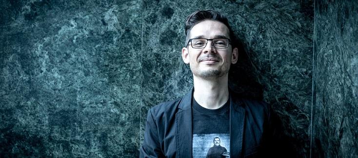 à Heidelberg, le Quatuor Diotima crée Future Family de Miroslav Srnka