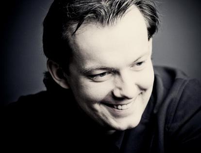 à Lucerne, Parsifal (Wagner) par Andris Nelsons