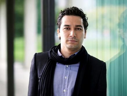 Andrés Orozco-Estrada joue Mendelssohn et Schubert à la tête de l'ONF