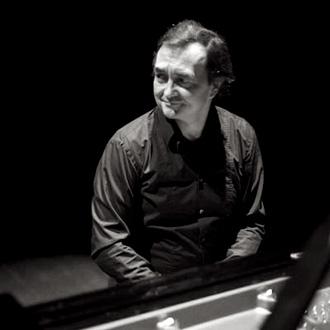 le pianiste français Pierre-Laurent Aimard donne le 3ème Concerto de Beethoven