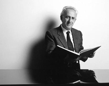 Maurizio Pollini donne les trois dernières sonates de Beethoven à Paris