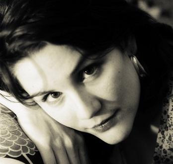 le soprano Camille Poul chante l'Italie baroque à l'Église des Billettes (Paris)