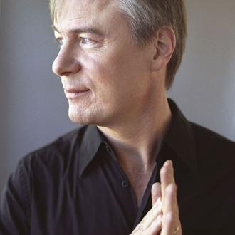 David Robertson joue Birtwistle, Boulez et Schönberg