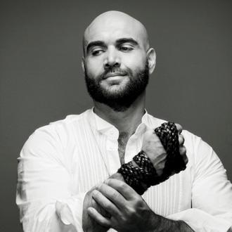 Xavier Sabata en récital au Festival Castell Peralada 2014 : superbe !