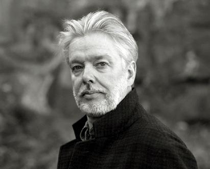 à la tête de l'ONL, Jukka-Pekka Saraste joue la musique de Kaija Saariaho