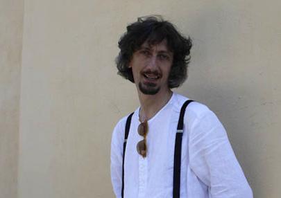 Federico Maria Sardelli dirige Modo Antiquo au Festival de Beaune