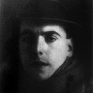 Ervín Šulhov (ou Erwin Schulhoff), joué par le Quatuor Béla