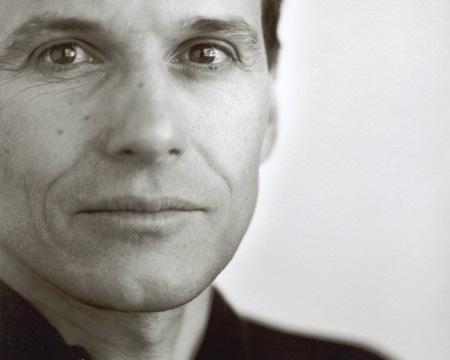le compositeur italien Marco Stroppa présente son concerto sur Anaclase