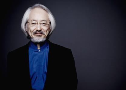 Masaaki Suzuki et son Bach Collegium Japan au Théâtre des Champs-Élysées