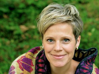 Camilla Tilling chante Berg et Mahler avec l'Orchestre national de France