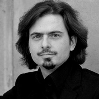 récital Frédéric Vaysse-Knitter   Chopin, Debussy, Liszt et Szymanowski