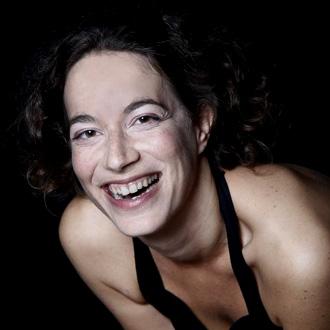 le soprano Karen Vourc'h chante au festival Messiaen au Pays de La Meije
