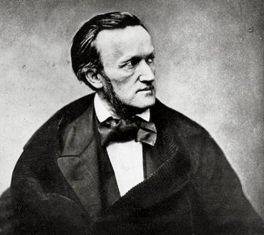Iván Fischer fête le bicentenaire Wagner, à la tête de son Konzerthausorchester