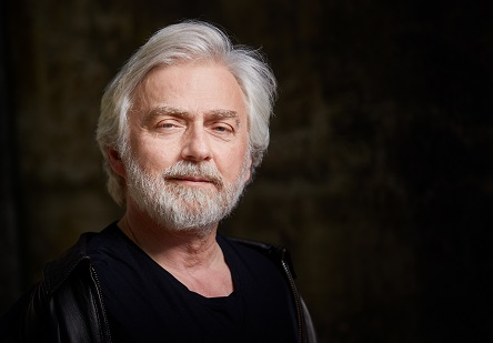 À Édimbourg, Krystian Zimerman joue  The age of anxiety de Bernstein