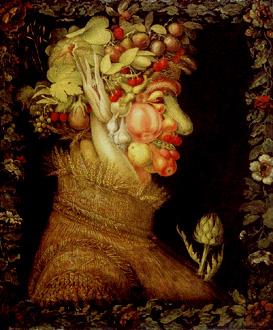 Le quattro stagioni, Vivaldi par Diego Fasolis
