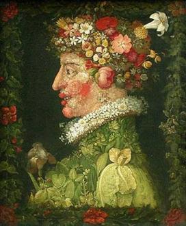 Le quattro stagioni, Vivaldi par Rinaldo Alessandrini