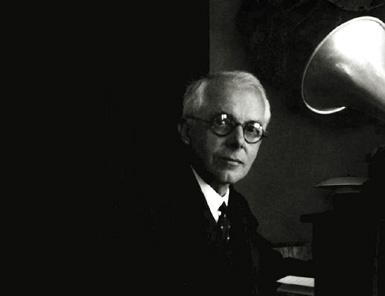 le compositeur hongrois Béla Bartók, fêter trois jours durant à Dijon