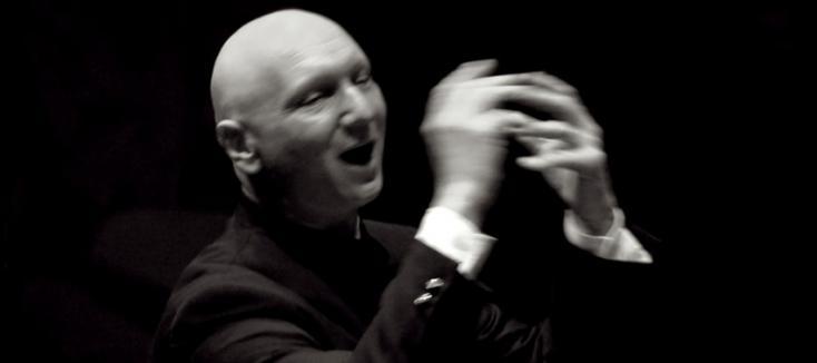 Diego Fasolis joue Faramondo d'Händel à l'Opéra de Lausanne