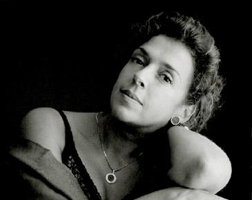 La pianiste Elena Bashkirova