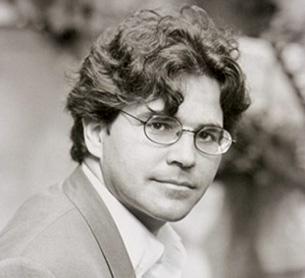 le chef d'orchestre Emmanuel Joel-Hornak