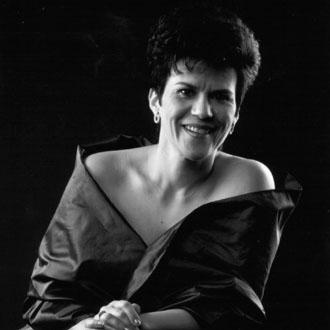 le soprano finlandais Soile Isokoski donne un Liederabend à Garnier