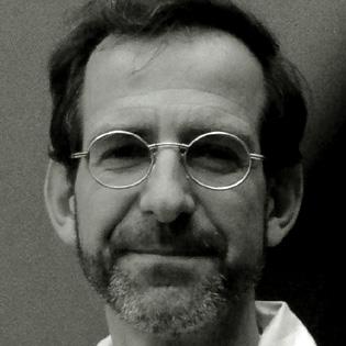 Michel Keustermans dirige l'ensemble baroque belge La Cetra d'Orfeo