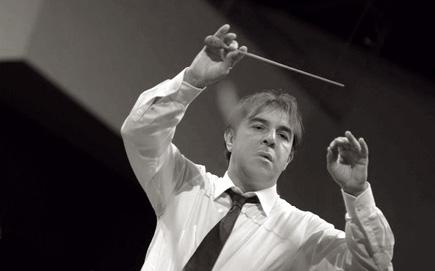 Daniele Gatti clôt l'Internationales Mahler Festival Leipzig par la 9ème