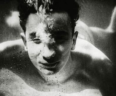 À propos de Nice, un film de Jean Vigo (1929) mis en musique par François Paris