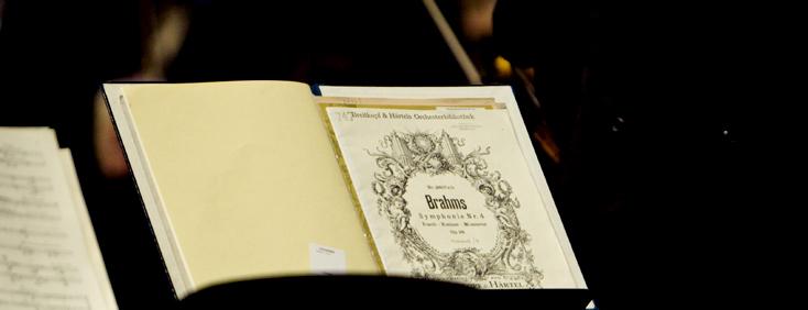 au Septembre musical de Montreux, Marek Janowski joue Brahms et Debussy