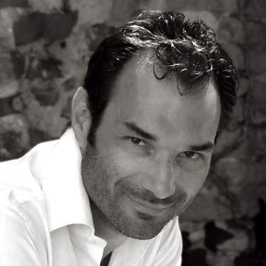 le ténor autrichien Nikolaï Schukoff, interview de Bertrand Bolognesi