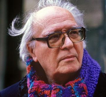 Jean-François Heisser joue Messiaen au Festival Berlioz 2014