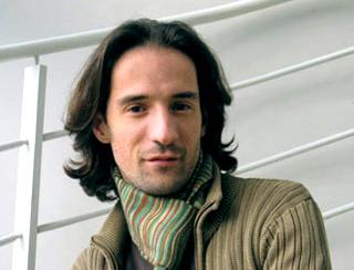 le compositeur Sebastian Rivas livre Uqbar, une pièce inspirée par Borges