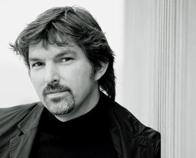 Le baryton allemand Thomas Bauer