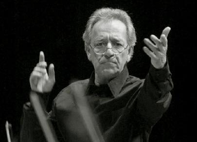 Youri Temirkanov joue Iolanta, ultime oépra de Tchaïkovski, au Châtelet